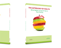 The Astrology of Health