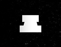 Abstrusa Font