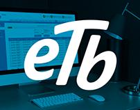 ETB (Empresa  de Telecomunicaciones de Bogotá) - GPNBA