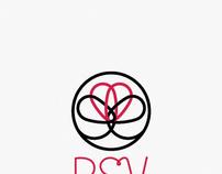 Otros Logos