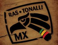Ras Tonalli