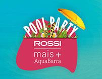 Rossi - AquaBarra