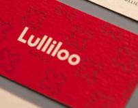 Lulliloo convenience store