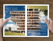 BIG brochure