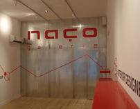 Naço Galerie