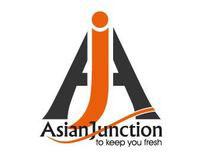 Asian Junction - Manchester UK