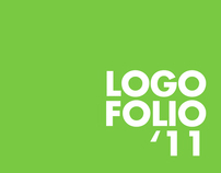 LOGO FOLIO '11