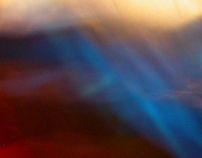 Fine Art Photography ~ Abstract 1