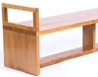 Liturgical Furniture