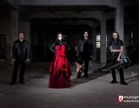 Alchem Band