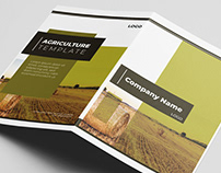 Agriculture Brochure_02