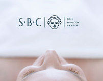 Skin Biology Center – luxury cosmetic institute