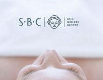 Skin Biology Center – luxury cosmetic institute