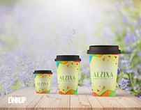 alzixa cafe cup