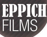 Eppich Films logo