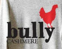 Bully Cashmere