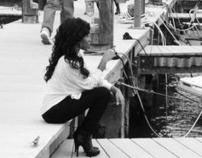 Alexandria, VA photoshoot