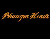 Bhangra Heads