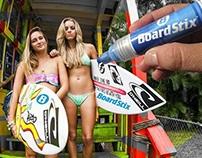 BoardStix