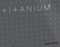 Titanium By Westpac