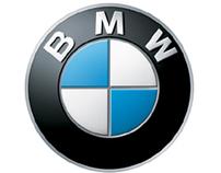 Sidekick Web Ad Units: BMWi for Details.com