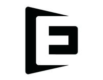 E|CONSORTIUM