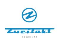 "Logo Design ""Zweitakt Kombinat"""