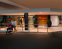 Westfield Shopping Centres