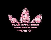 Adidas Remix