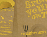 Homebase 'Grow your own' 2
