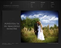 Gabrielle Guvenele Photography