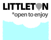 [LITTLETON] Tourist Brochure