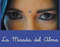 La mirada del Alma (Cecilia baraz) CD