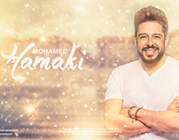 Mohamed Hamaki | Egyptian Singer