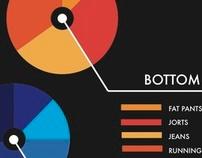 Info(graphics)