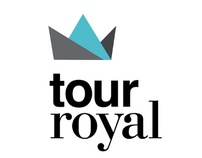 "ID for ""Tour Royal"" Traveling Agency"