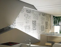 design by ISMINI NIKOLIDAKI