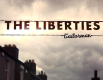 'THE LIBERTIES' FILM TITLES