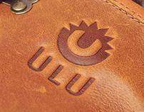 ULU Boots