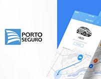 App - Porto Seguro