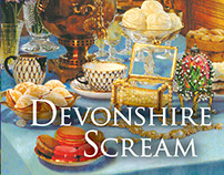 Devonshire Scream