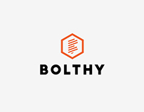 Bolthy