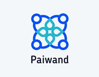 Paiwand Branding