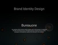 BureauOne Brand Story