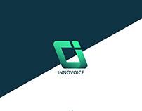 Innovoice