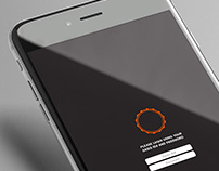 Columbia College Chicago: Fabrication Facility App