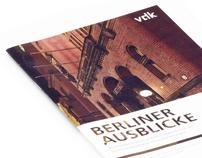 Verein für demokratische Kultur Berlin