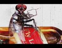 """The Artems - """"Beggar"""" music video"""