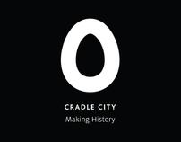 CRADLE CITY