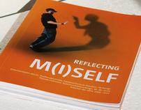 Reflecting M(i)self – Kolloquium I/II